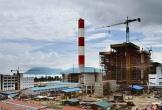 Ông lớn nào 'rót' 335 tỷ đầu tư Nhà máy sản xuất vật liệu xây dựng thế hệ mới tại Vũng Áng?