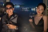 Lộ thêm bằng chứng Hương Giang hẹn hò với CEO 'Người ấy là ai'