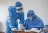 Thêm 2 bệnh nhân COVID-19 tử vong