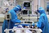 Ca bệnh COVID-19 thứ sáu tử vong, bệnh nhân 429