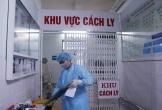 Thêm 21 ca mắc COVID-19 ở Đà Nẵng, Quảng Nam, Việt Nam có 642 ca bệnh