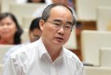 Bí thư TP.HCM đề nghị Đà Nẵng nên cách ly như Vũ Hán