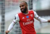 Arsenal sắp thanh lý hàng loạt cầu thủ