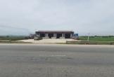 Hà Tĩnh: Bi hài việc mua đất quy hoạch 'mặt tiền' QL1A nhưng không có đường vào