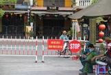 Đang cách ly tại nhà do từng chăm chị họ bị ốm ở Đà Nẵng, cô gái trẻ vẫn đi uống trà sữa và gặp gỡ nhiều người