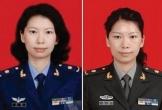 Trung Quốc lên tiếng vụ Mỹ bắt nhà khoa học trốn trong lãnh sự quán