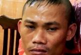 Kẻ vượt ngục bị bắt sau 3 tháng bỏ trốn