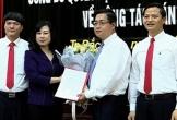 Ông Nguyễn Nhân Chinh rút khỏi quy hoạch Ban Thường vụ Tỉnh ủy Bắc Ninh?