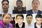 Vụ Nhật Cường Mobile: Không bắt được Bùi Quang Huy, vụ án đi về đâu?