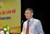 Tân chủ tịch Bảo hiểm Tiền gửi Việt Nam là ai?