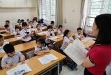 Giáo viên trường tư thục được xem xét hưởng gói hỗ trợ 62.000 tỉ đồng?