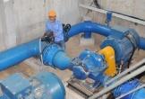 Thực trạng cấp nước và thu gom, xử lý nước thải ở Hà Tĩnh