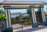 Hà Tĩnh: Hồ sơ cấp GCNQSDĐ cho cụ Xuân đúng trình tự pháp luật