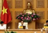 Đã truy được nguồn gốc dịch Covid-19 bùng phát ở Đà Nẵng