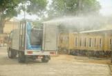 Thêm 4 ca mắc COVID-19, nhân viên xe buýt Hà Nội và 3 người ở Quảng Nam