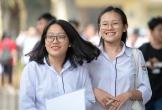 Con đường nào vào đại học cho thí sinh phải hoãn thi tốt nghiệp THPT?