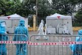 Ca thứ 10 tử vong liên quan đến Covid-19 tại Việt Nam