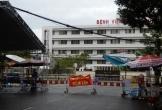 0h đêm nay, gỡ lệnh phong tỏa Bệnh viện C Đà Nẵng