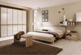 Phòng ngủ là nơi hút tiền, đặt đúng thứ này gia đình êm ấm, hưởng phúc đức 3 đời