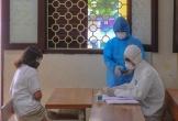 Hà Nội, Bắc Giang có thêm bệnh nhân Covid-19