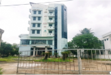 Hà Tĩnh: Đấu giá cho thuê nhà khách Hương Sen 1 tỷ đồng/năm