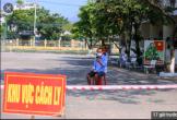 Xử phạt giáo viên từ Đà Nẵng về khai báo không trung thực, trốn cách ly ra cộng đồng chơi