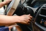 Lái ô tô không lo tốn xăng nếu tài xế biết những kỹ năng này