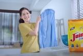 Sau khi mua 52% cổ phần bột giặt Net, Masan tung bột giặt 2 trong 1 thế hệ mới