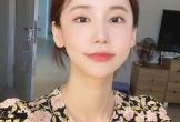 Người hâm mộ Hàn xót xa trước sự ra đi của nữ diễn viên Oh In Hye vì tự tử