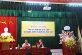 Hà Tĩnh: Tập trung thực hiện Chương trình GDPT mới