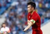 Dân mạng kêu gọi bình chọn đưa Công Vinh vào lịch sử Asian Cup