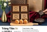 Khách hàng tố thương hiệu bánh Madame Hương mua 10 bánh viết hóa đơn VAT thành 30 bánh