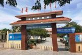 Thông tin mới về vụ nữ Hiệu trưởng dọa mang xăng 'xử' Trưởng phòng giáo dục