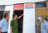 Chủ tịch tỉnh Hà Tĩnh ra chỉ thị phòng ngừa, xử lý hoạt động lừa đảo chiếm đoạt tài sản