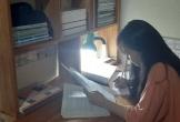 Tâm sự của nữ sinh ở Hà Tĩnh tăng 22,5 điểm sau khi phúc khảo