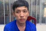 Bắt thanh niên dùng clip 'nóng' tống tình thiếu nữ 15 tuổi