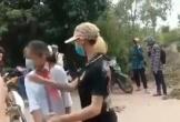 Hé lộ nguyên nhân vụ nữ sinh lớp 7 ở Thanh Hóa bị đánh tới tấp trên đường đi học về