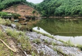 Hà Tĩnh phê duyệt hơn 136 tỷ đồng sửa chữa, nâng cấp những hồ đập nào?