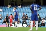 HLV Klopp nhắc học trò vì ăn mừng thẻ đỏ của Chelsea