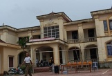Sáp nhập xã ở Hà Tĩnh: Nhiều trụ sở tiền tỉ dư dôi đang bị bỏ đó