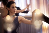 Vợ sốc nặng khi biết lý do 'đẩy chồng' vào tay người đàn bà khác