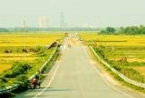 Hà Tĩnh: Dự kiến chi 386 tỷ thực hiện dự án đường Hàm Nghi kéo dài