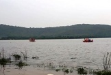 Hà Tĩnh: Nam thanh niên đuối nước tử vong khi đi thả lưới