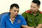 Tạm giam kẻ nghiện đâm công an viên tử vong