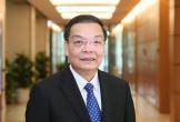 Hà Nội sẽ bãi nhiệm ông Nguyễn Đức Chung và bầu ông Chu Ngọc Anh làm Chủ tịch TP