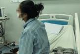 Nói sai về chống COVID-19 ở Việt Nam, bệnh nhân 17 bị độc giả Mỹ 'ném đá' tơi tả