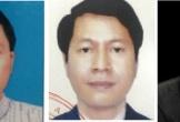 Dàn cựu lãnh đạo Petroland lập khống hồ sơ 'rút ruột' 50 tỉ