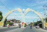 Lùm xùm việc xây 2 cổng trang trí 'ngốn' hơn 5 tỷ đồng tại Quảng Bình