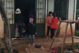 2 người bị sét đánh chết khi đang gặt lúa phụ hàng xóm