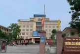 Vụ 125 học viên Trường CĐ Y tế Hà Tĩnh bị thu hồi bằng tốt nghiệp: Đề nghị xem xét, công nhận kết quả tốt nghiệp